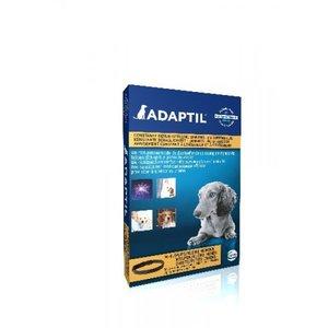 Adaptil Calm Halsband 45cm (Small)