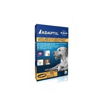 Adaptil Calm Halsband 70cm (Medium / Large)